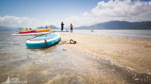 Cairns activities