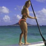 paddleboarding Palm Cove - Gift Voucher