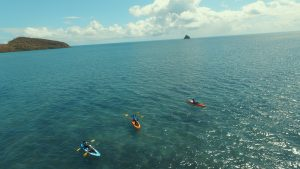 Cairns Watersports