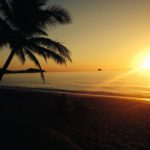 Palm Cove Sunrise Kayak Tour